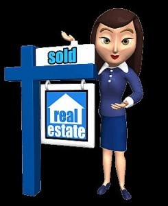 real-estate-agent-sold-sign-ehow-how-class-software-main_full