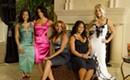 Real Housewives Atlanta + The Thirsty Beaver = Huh?