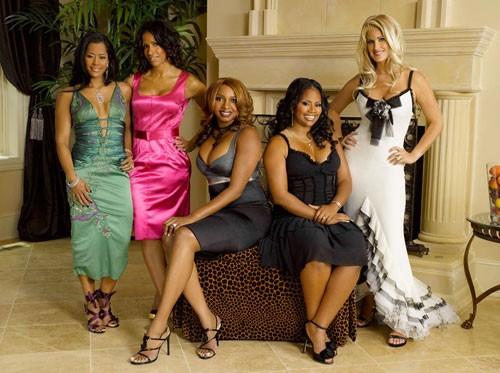 real-housewives-of-atlanta-