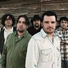 Country rockers: Reckless Kelly