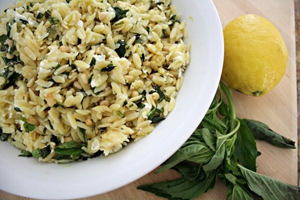 LemonOrzo1.jpg.jpg