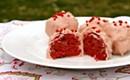 Recipe: Red Velvet Cake Balls