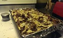 Recipe: Vanilla Coke-Pulled Pork Nachos