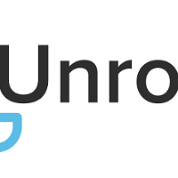 Reclaim your email sanity with Unroll.me