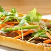 Food Issue 2013: 20 must-try dishes in Charlotte