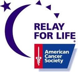 relay_for_life_logo_jpg-magnum.jpg
