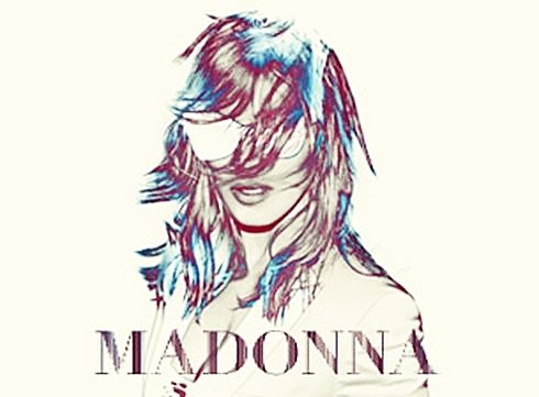 madonna-2012-world-tour.jpeg