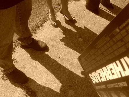 renees-shoes-im-a-shopper-3.jpg