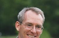 S.C. GOP congressman slams Tea Party 'demagogues'