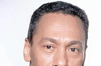 Mel Watt tries to derail Fed Reserve audit