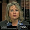 New N.C. Tea-Partyin' Congresswoman Renee Ellmers signs up for government-subsidized health plan