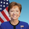 Rep. Sue Myrick hosting a job fair at CPCC Harris Campus Aug. 2