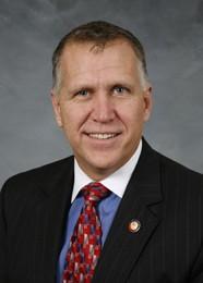 Rep. Thom Tillis