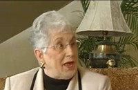 Laugh or cry? Virginia Foxx to chair education subcommittee