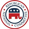 Republican National Committee coming to Charlotte