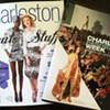 Review: Charleston Fashion Week 2012