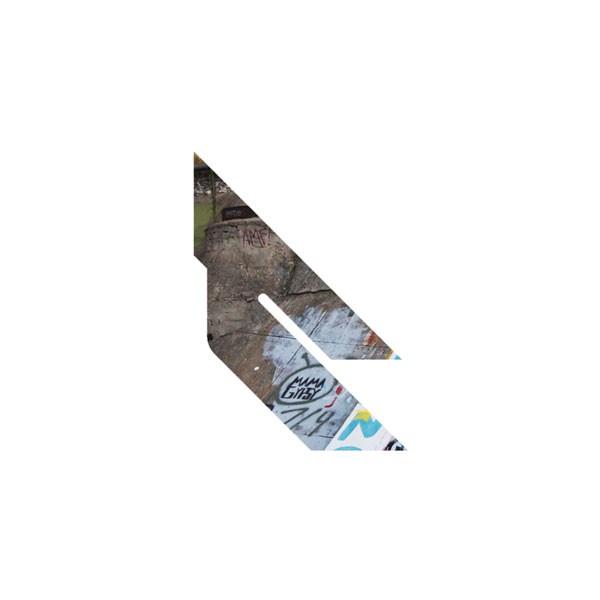 music_reviews1-1_29.jpg