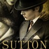 Review: J.R. Moehringer's <i>Sutton</i>