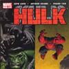 Review of <i>Hulk No. 7</i>