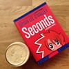 Review: <em>Scott Pilgrim</em>'s O'Malley returns with <em>Seconds</em>