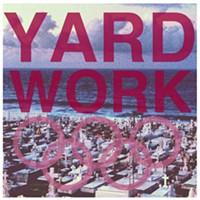 Review: Yardwork's Slamdunks