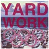 Review: Yardwork's <i>Slamdunks</i>