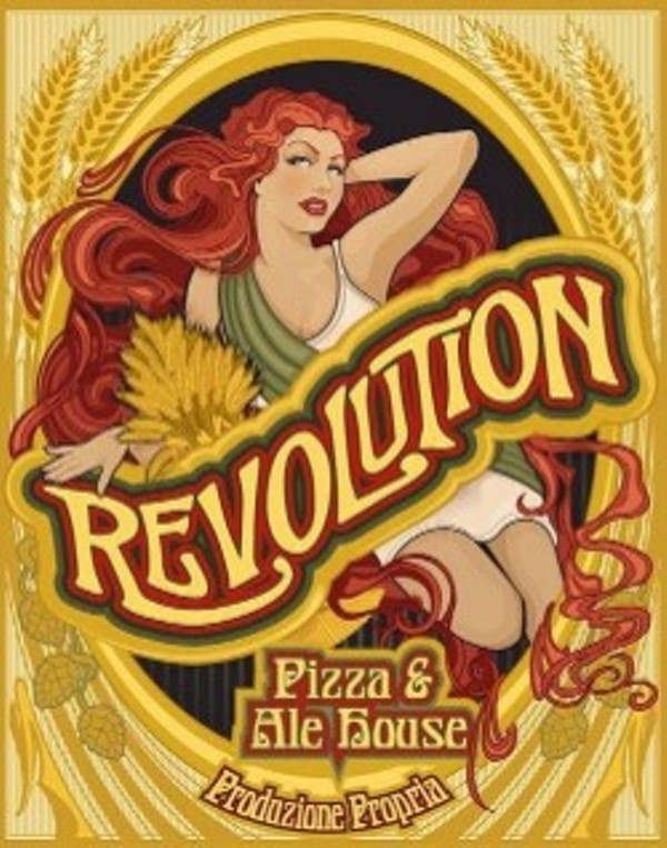 RevolutionsLOGO