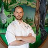 Nan and Byron's welcomes new executive chef