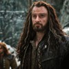 <i>The Hobbit: Battle of Five Armies</i>: That's a wrap