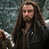 <i>The Hobbit: Battle of Five Armies</i>: That's a wrap