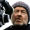 <em>Alien</em> prequel has a new director