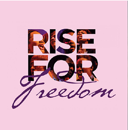 e1daa7f8_rise_for_freedom.png