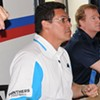 Why Ron Rivera should stay