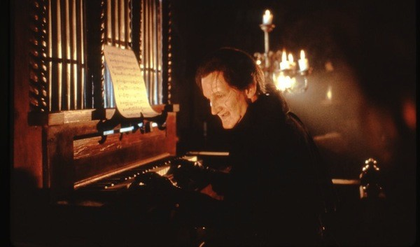 Robert Englund in The Phantom of the Opera (Photo: Shout! Factory)