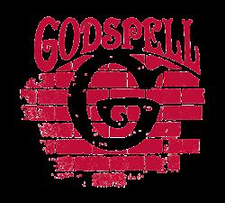 eb108805_godspell_brick_red.png