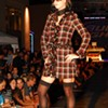Photos: Rock the Republic Fashion Show