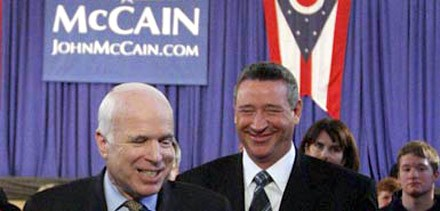 rod-parsley-john-mccain.jpg