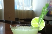 Today is National Margarita Day