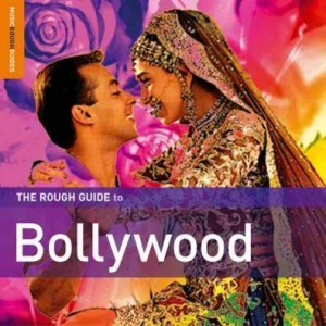 rough-guide-to-bollywood_lo