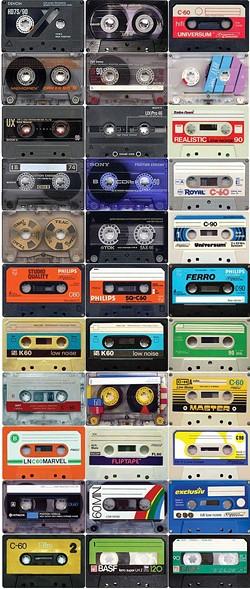 cassette_row_jpg-magnum.jpg