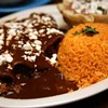 What's Mex? Try Maria's Mexican Restaurant