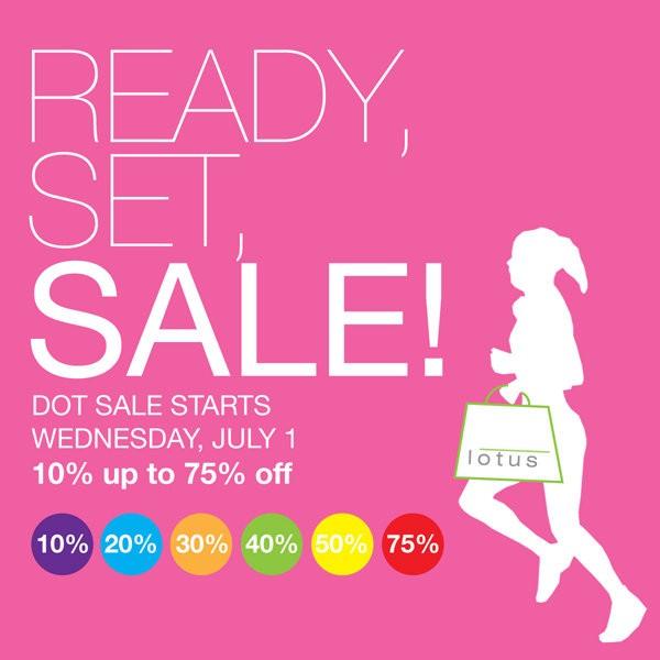 dot-sale.jpg