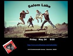 eec0b60b_salem_lake.jpg