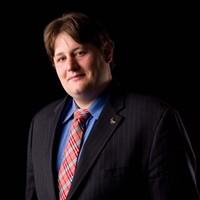 How to resurrect North Carolina's Democratic Party
