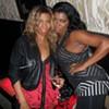 Pop Life @ Luna Lounge, 2/23/11