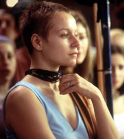 FOX SEARCHLIGHT - Samantha Morton in In America