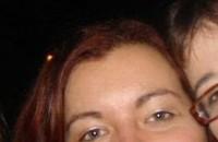 Samantha Webster