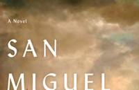 Island adventure: <i>San Miguel</i>
