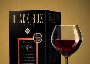 Sangria and boxed wine conserve cash