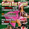 10 bars for $10: Santa would be proud
